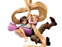 tangled-flynn-rider-rapunzel-photo