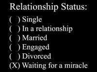 funny-relationship-status-desperate