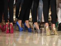 Tony yaccoub heels