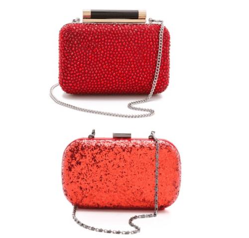 shopbop red bag5
