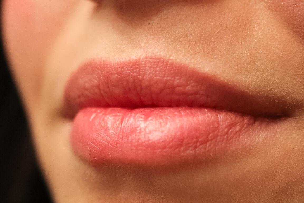 benetint review beauty blog lebanon