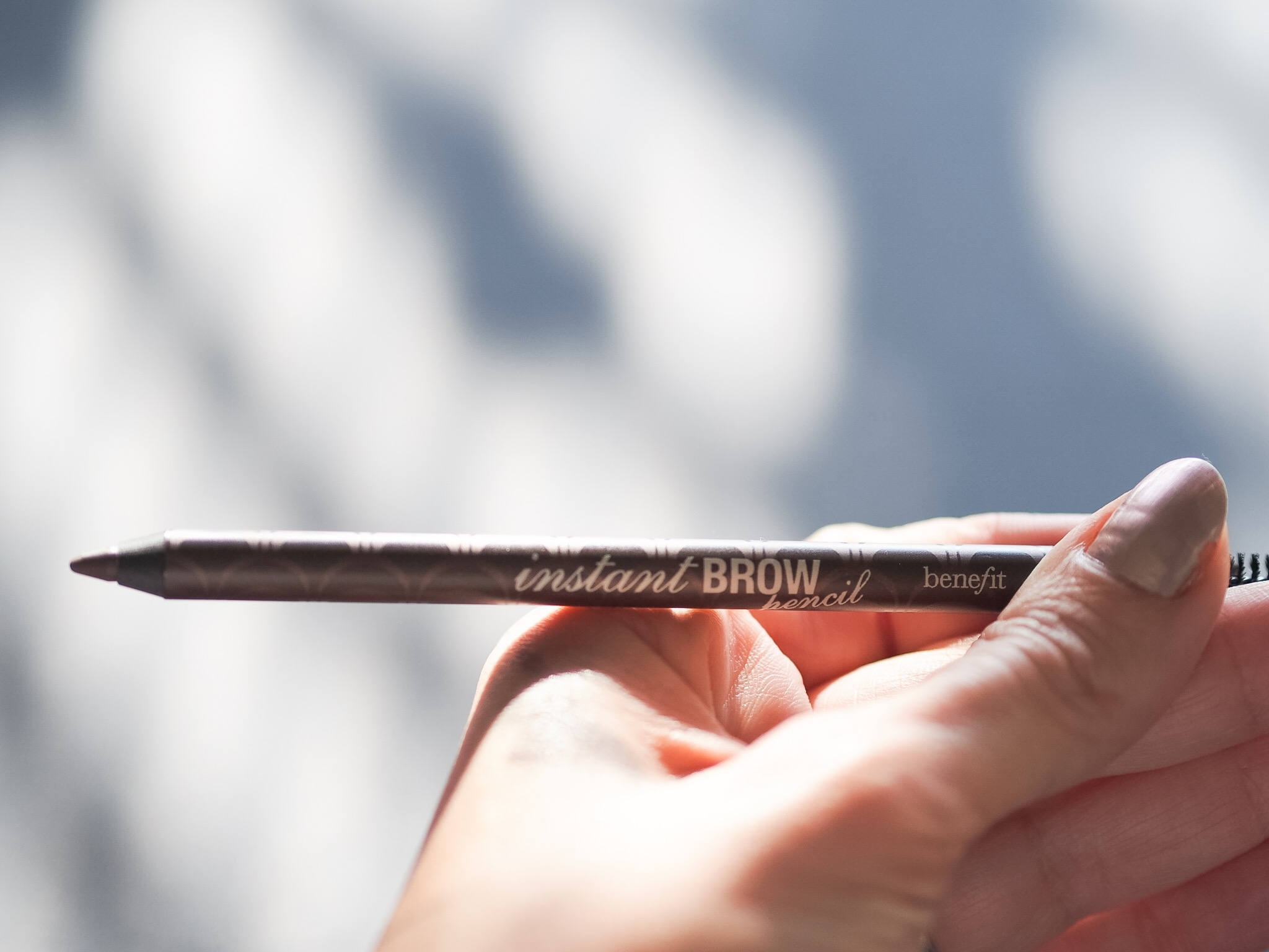 instant brow benefit cosmetics