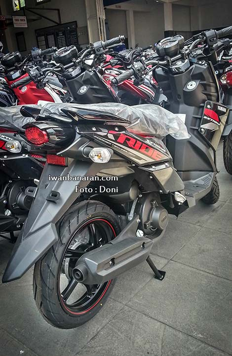 Yamaha_X_Ride_2014 (5)