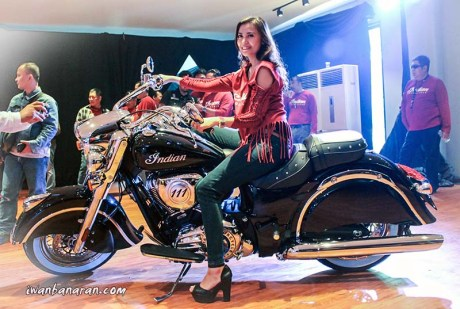 Indian_Motorcycles_Indonesia (3)