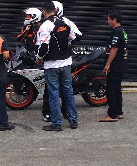 KTM_RC390Indonesia (7)