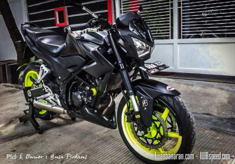 Honda_CB150R_modifikasi (1)