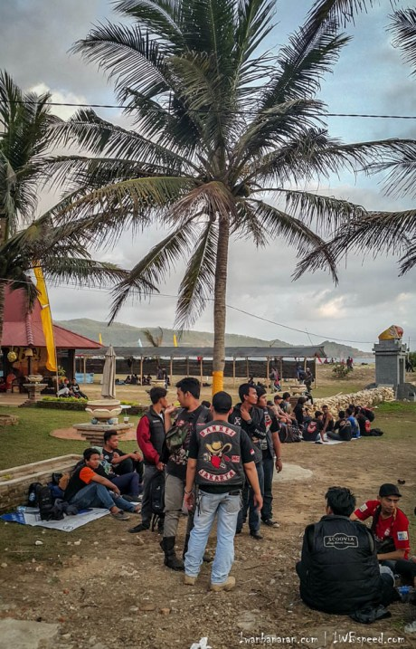 Honda Bikers Day Pacitan 2015 (14)