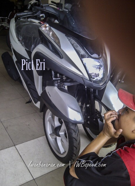 yamaha tricity indonesia dealer(2)
