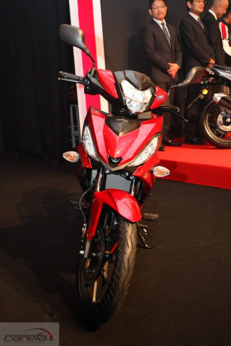 RS150R-6-683x1024