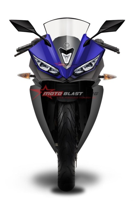 All-New-R15-2
