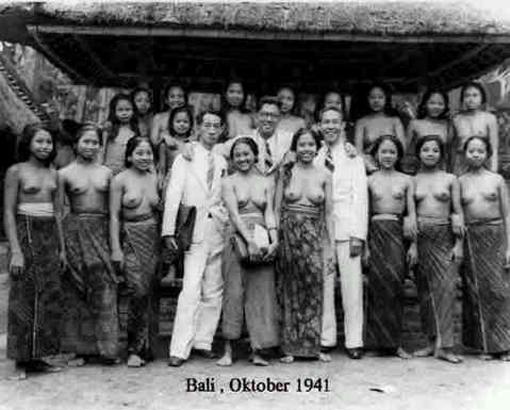 Sejarah Pendidikan Wanita Indonesia Artikel Ilmiah Lengkap Artikel Pendidikan Pendidikan Topik Warna Warni Halaman 3