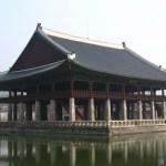 Seoul-ful Sojourn