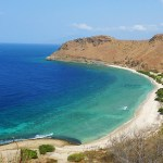 Exploring East Timor (2/2)