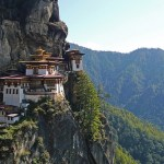 The Grand Finale – In Pursuit of (Gross National) Happiness, Pt4