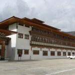 Bhutan: Hassle-Free Tips