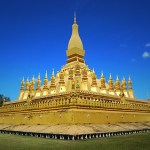 Things to Do in Vientiane – Ideas For Southeast Asia's Sleepiest Capital