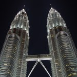 How to Avoid Expensive Roaming Charges in Malaysia