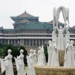 9 Things to See in Pyongyang – North Korea
