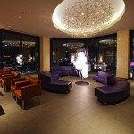 An Unexpected Midrange Find in Tokyo: The Gate Hotel Asakusa Kaminarimon by Hulic