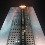 Inside Pyongyang's Yanggakdo Hotel – A Taste of North Korean Hospitality