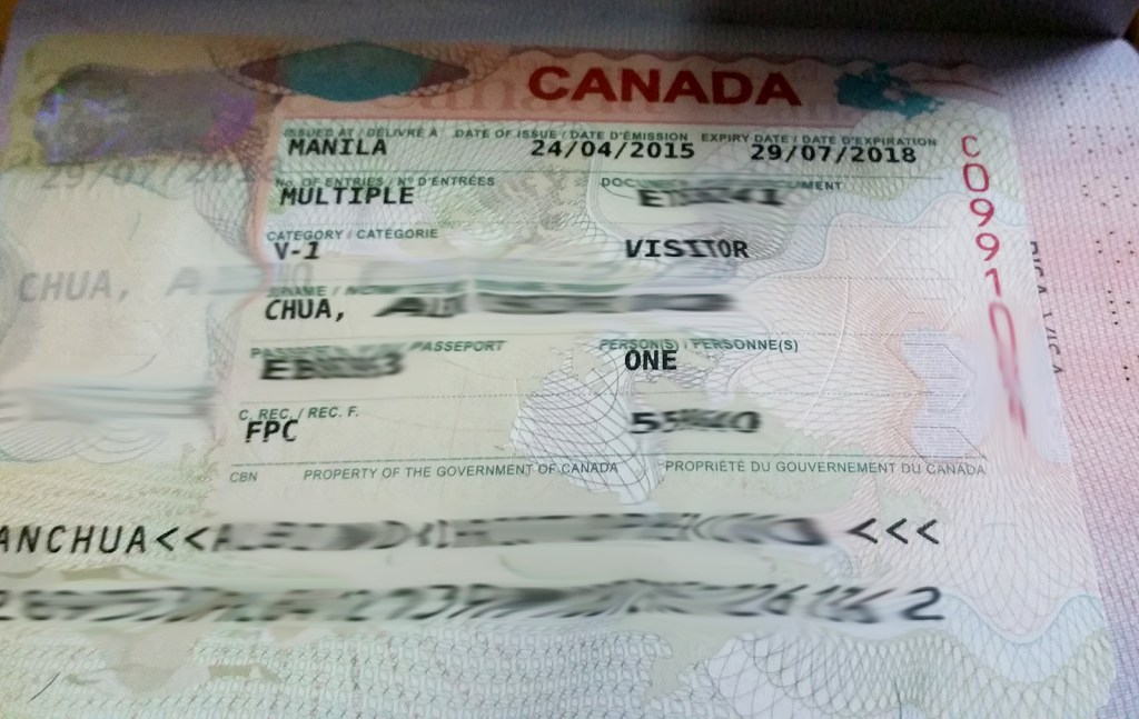 How to get a canada tourist visa in the philippines i wander 20150604210307 thecheapjerseys Images