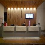 Hotel Review: Ibis Singapore Novena