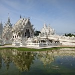 Things to Do in Chiang Rai – Why You Should Visit Thailand's Northernmost City