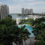 Hotel Review: W Singapore – Sentosa Cove