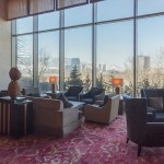 Hotel Review: Shangri-la Ulaanbaatar – Mongolia's First International Luxury Hotel