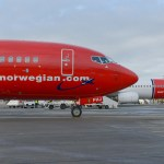 Norwegian Launches Direct Flights Between Singapore to London – Introductory Fares at S$199