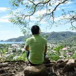 Dapitan City Travel Guide – Things to Do, Tourist Attractions and Suggested Itinerary For This Historic City in Northern Mindanao