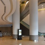 Hotel Review: Grand Mercure Singapore Roxy (Business Suite) – Rooms With Singapore Strait View