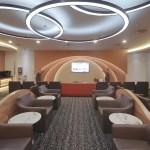 Review: SATS Premier Lounge Changi Airport Terminal 1