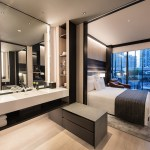 InterContinental Singapore Robertson Quay Has Opened