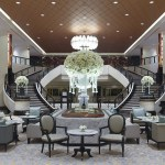 Hotel Review: The Athenee Bangkok  – Elegant With a Colonial Touch