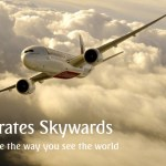 How To Earn Up to 5 Skywards Miles Per $1 With Mileslife