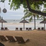 Hotel Review: Club Med La Plantation D'Albion Mauritius
