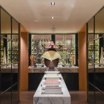 Sunday Brunch Buffet at Melt Cafe (2018) Mandarin Oriental Singapore