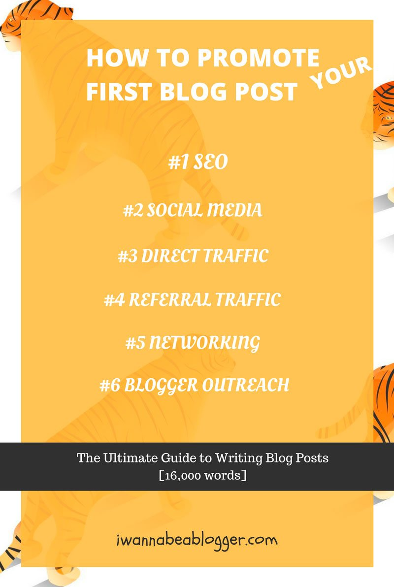 Blogspot Food Blog How To Write Your First Blog Post 57 Best Ideas And 65