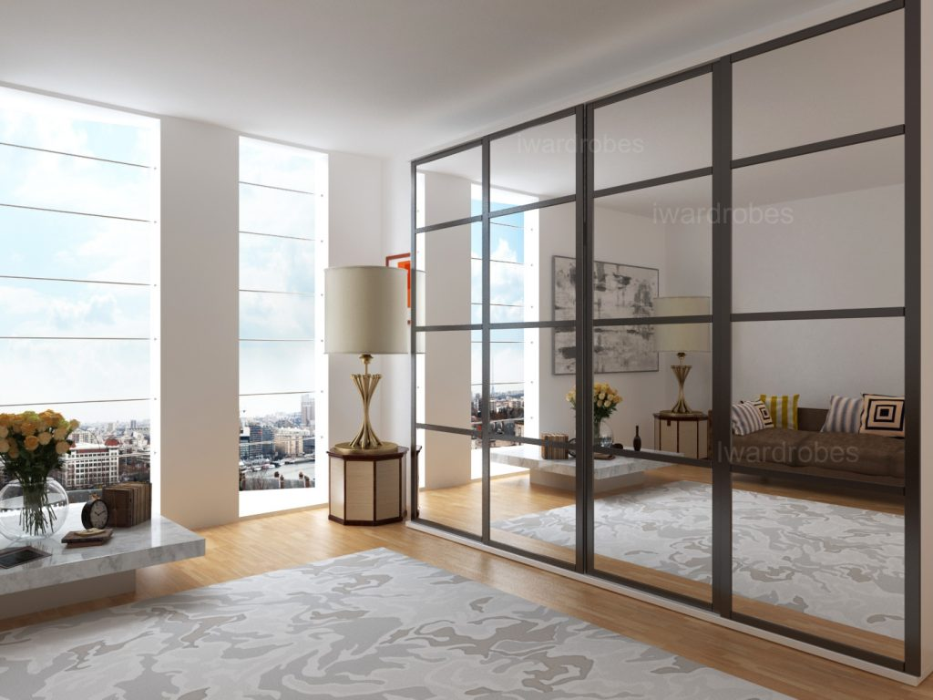Modern Design Wardrobes Fitted Wardrobes London Fitted Bedrooms London Bespoke