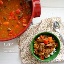 Seemly Stew Cookbook Soup Stew Maker Curry Beef Stew I Wash You Dry Soup