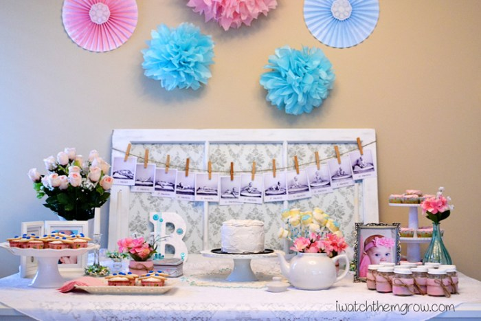 Shabby Chic Ideas On A Budget 28 Images Shabby Chic Decorating Ideas On A Budget