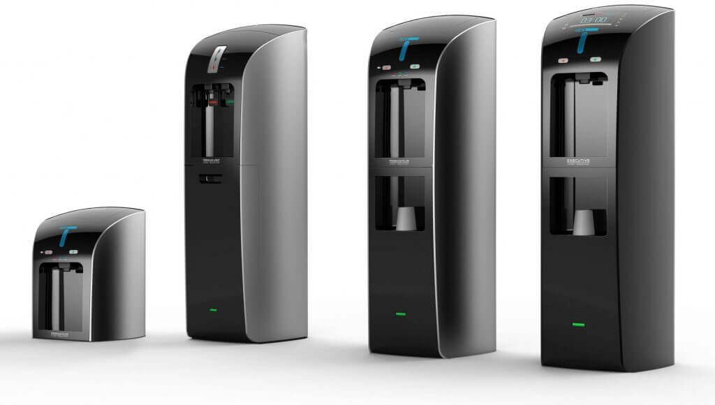 Best Water Cooler Dispenser March 2019 Top 5 Picks And