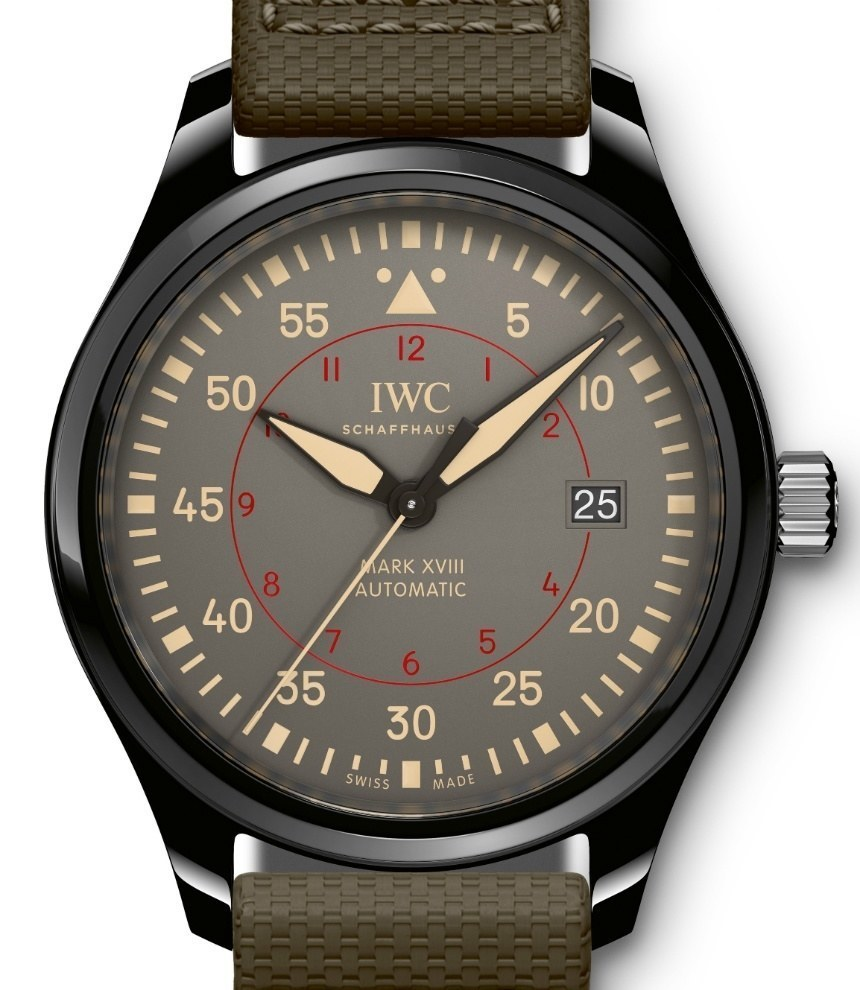 Iwc Replica Replica Iwc Us Iwc Replica Watches