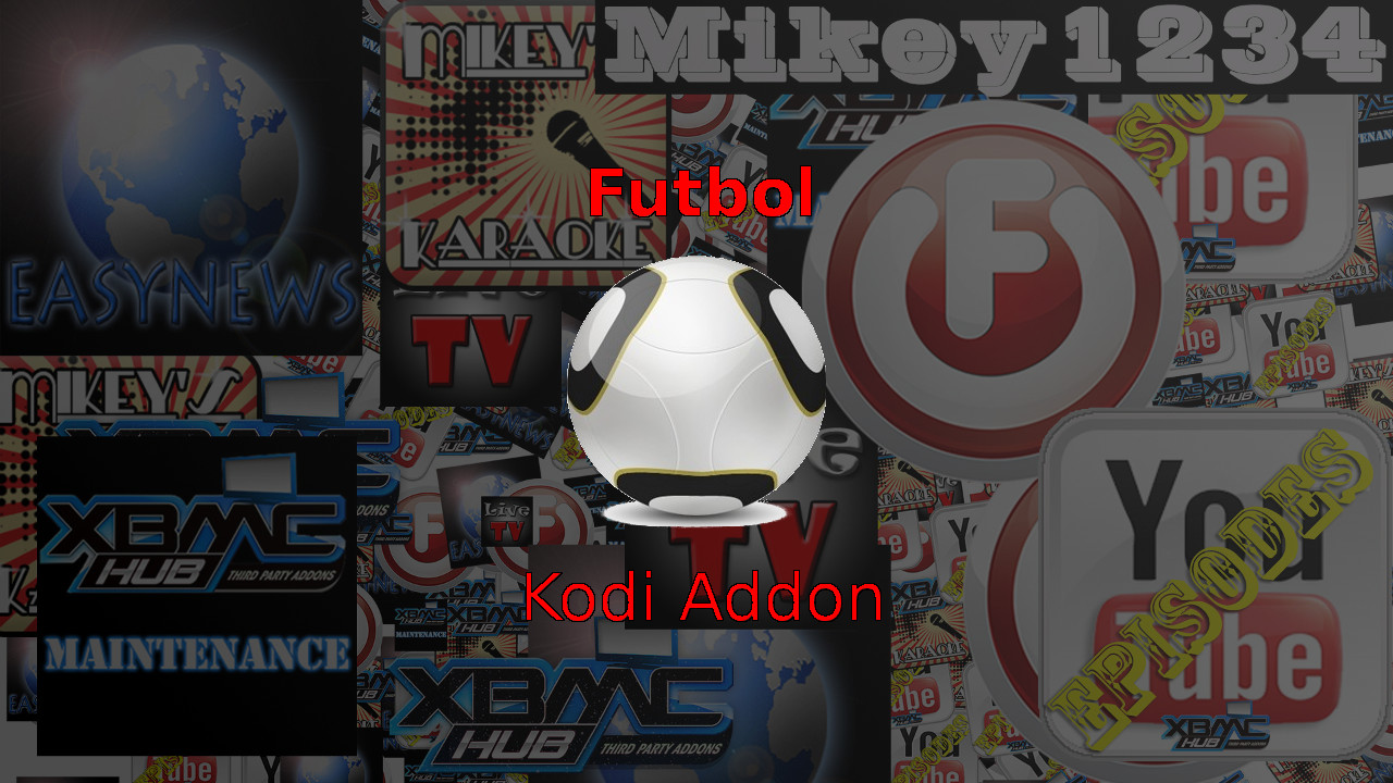 Futbol Live Install Futbol Kodi Addon And Watch Live Sports For Free
