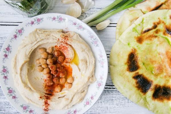 Hummus-2
