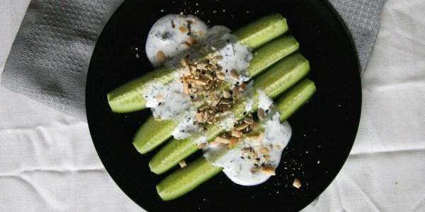 freature-CucumberDukkahSnack-1