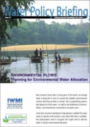 Water_Policy_Briefing-15