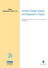 WorkingPaper-139
