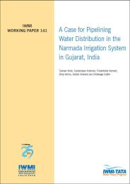 WorkingPaper-141